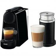 Кофемашина капсульная «DeLonghi» Essenza Mini EN85.BAE.