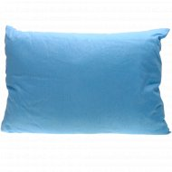 Подушка диванная «Файбертек» 68x48 см.