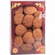 Печенье «Годуновъ» геркулесное, 900 г