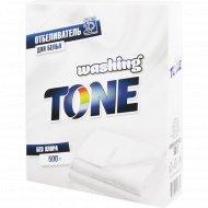 Отбеливатель для белья «Washing Tone» 500 г