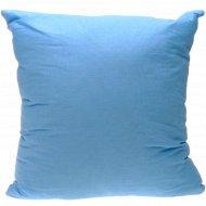 Подушка диванная «Файбертек» 48x48 см.