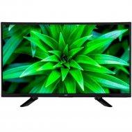 Телевизор «Olto» 24H337