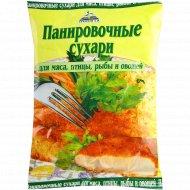 Панировочные сухари «Cykoria» 200 г.