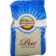 Крупа рисовая