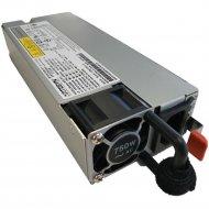 Блок питания «Lenovo» ThinkSystem 7N67A00883.