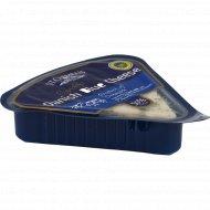 Сыр мягкий «St.Clemens» Danablu с голубой плесенью, 50 %, 100 г.