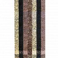 Полотенце махровое «Шервуд» 10С65, 50х70 см.
