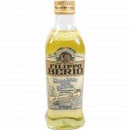 Масло оливковое «Filippo Berio» рафинированное 500 мл.