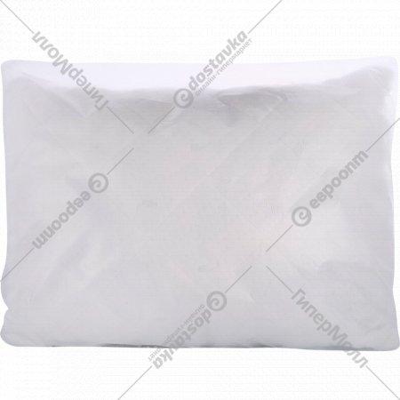 Подушка для сна «EOS» Фея 50x70 джерси