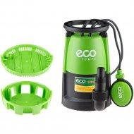 Насос погружной «Eco» DP 606.