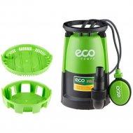 Насос погружной «Eco» DP 916.