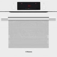 Электрический духовой шкаф «Hansa» BOEW68481.