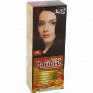 Краска для волос «Рябина» божоле 036.