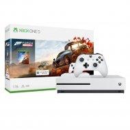 Консоль игровая «Xbox» S1, ТБ + Forza 4.