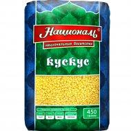 Крупа кускус «Ангстрем» пшеничный, 450 г.