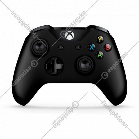 Геймпад «Xbox» One, 6CL-00002.