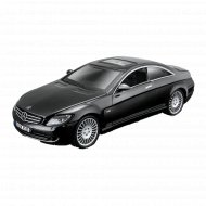 Модель автомобиля «Стрит Файер» 18-43032.