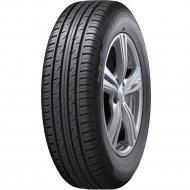 Шина автомобильная «Dunlop» Grandtrek PT3, 225/65R17, 102V