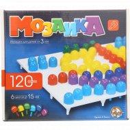Игрушка детская «Мозаика».