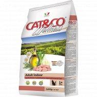 Корм для котов и кошек «Adragna» ягненок с картофелем, 400 г.