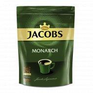 Кофе растворимый «Jacobs Monarch» 190 г.