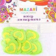 Набор для творчества «Mazari».