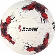 Мяч футбольный, MK-036.