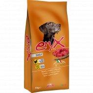 Корм для собак «Adragna» Eryx Дэйли с цыплёнком, 3 кг.