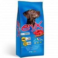 Корм для собак «Adragna» Eryx Дэйли с рыбой, 15 кг.