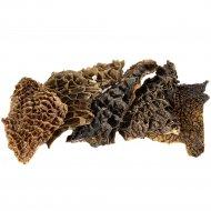 Лакомства для собак «Йо!» рубец говяжий, натуральный сушеный, 50 г.