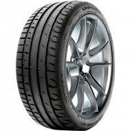 Шина автомобильная «Tigar» Ultra High Performance, 235/55ZR17, 103W