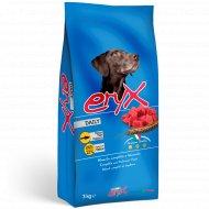 Корм для собак «Adragna» Eryx Дэйли с рыбой, 3 кг.