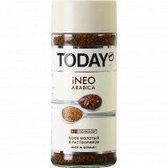 Кофе «Today» iNeo, 95 г.