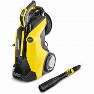 Мойка высокого давления «Karcher» K 7 Premium Full Control Plus 1.317-130.0