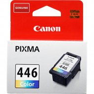 Картридж «Canon» CL-446 8285B001.