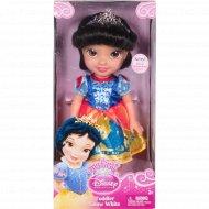 Кукла «Принцесса Белоснежка» 99547.
