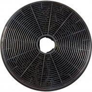 Фильтр угольный «Krona» CKF120, 00018572, 2 шт