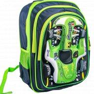 Сумка-рюкзак детский 40х30х15 см.