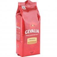Кофе молотый «Gevalia Original» 500 г.