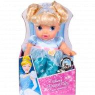 Кукла «Принцесса : Малышка Золушка» 95225.