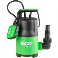 Насос погружной «Eco» CP 405.