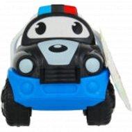 Игрушка развивающая «Shantou Yisheng» 8104B «Машинка»