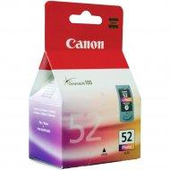 Картридж «Canon» CL-52 0619B001.