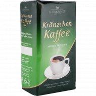 Кофе молотый «Kranzchen» 500 г.