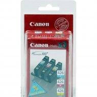 Картридж «Canon» CLI-426 64557B005.