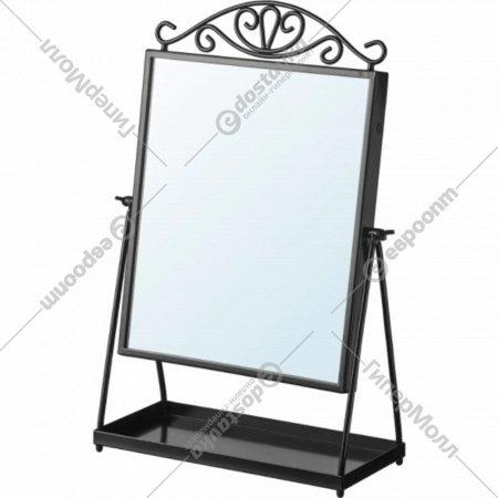 Зеркало настольное «Кармсунд»