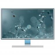 Монитор «Samsung» S27E391H.