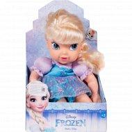 Кукла «Холодное сердце : Малышка Эльза» 31026-ТТ.