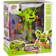Игрушка «Робот» 1583835-L015-21.
