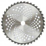 Нож для мотокосы «ECO» 255х1.3х25.4 мм.